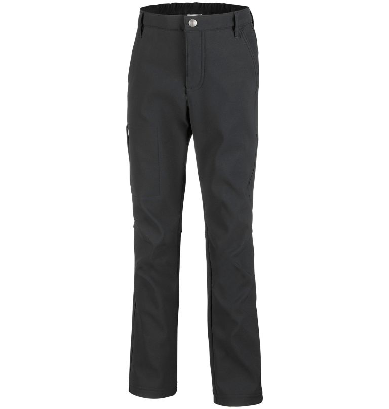 Pantalon Maxtrail™ Junior Pantalon Maxtrail™ Junior, front
