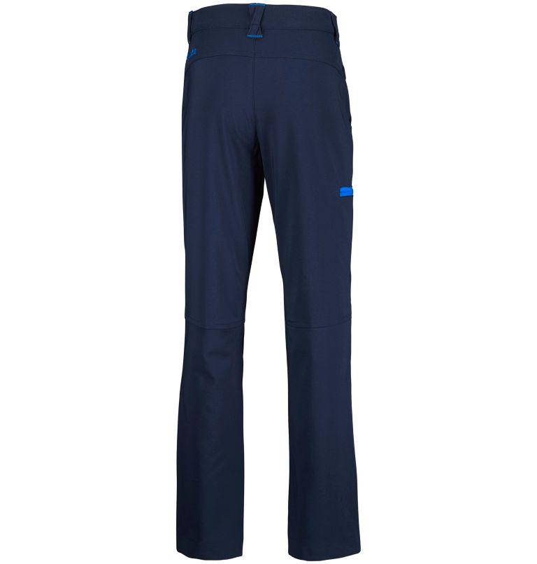 Pantalón Triple Canyon™ para niños Pantalón Triple Canyon™ para niños, back