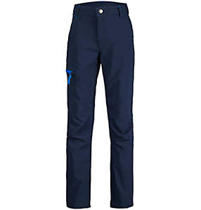 Pantalon Triple Canyon™ Junior