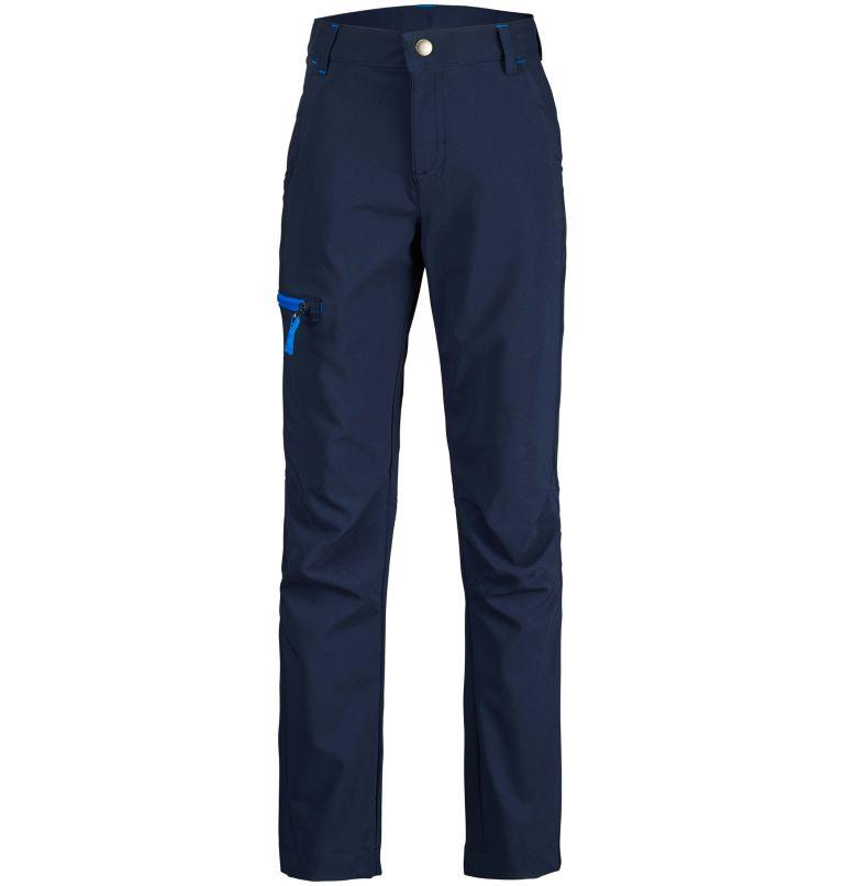 Pantalón Triple Canyon™ para niños Pantalón Triple Canyon™ para niños, front