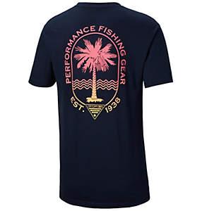 Men's PFG Arroyo T-Shirt
