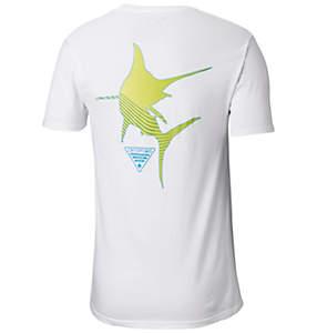 Men's PFG Tropicalia Graphic T-shirt