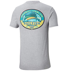 Men's PFG Woodward T-Shirt
