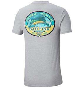 Men's PFG Woodward T-Shirt