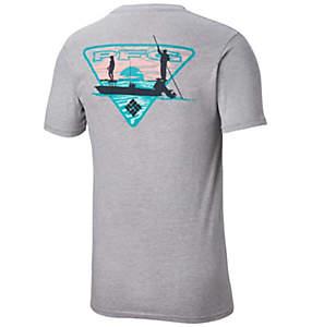 Men's PFG Kristen T-Shirt