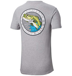 Men's PFG Gadget T-Shirt