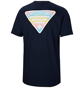 01a755e9e Graphic T-Shirts - Long & Short Sleeved Tees | Columbia Sportswear