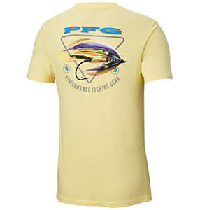 Men's PFG Goosebumps T-Shirt