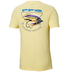 Men's PFG Goosebumps T-Shirt