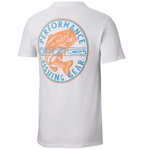 Men's PFG Thingy T-Shirt