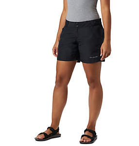Women's PFG Coral Point™ II Short