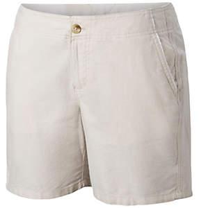 Women's PFG Solar Fade™ Short