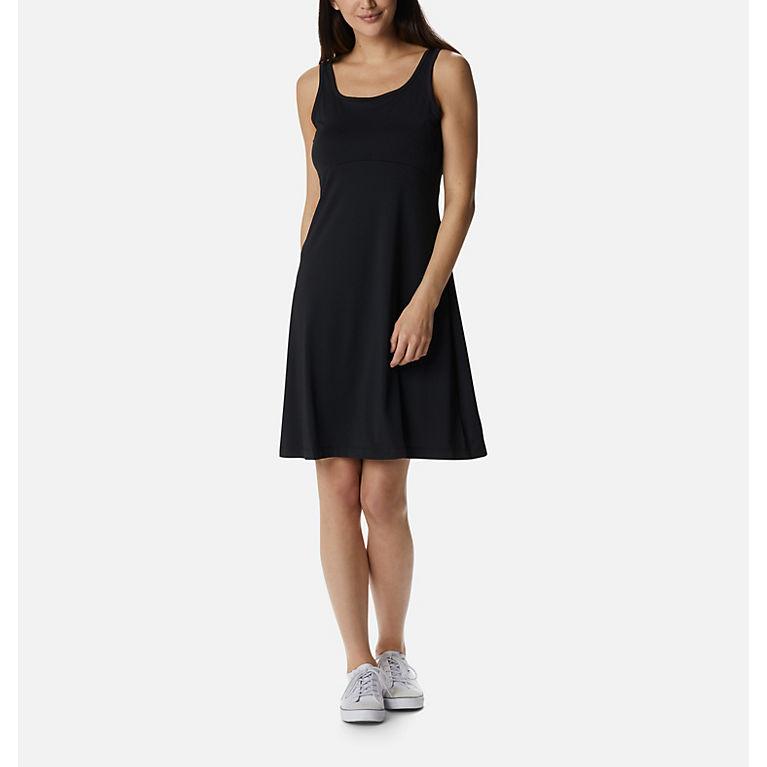 9eb68bac008 Black Women s PFG Freezer™ III Dress