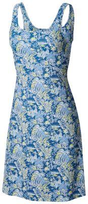 eeadaaae5d Women s PFG Freezer Cooling Dress