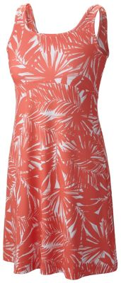 Women's PFG Freezer™ III Dress at Columbia Sportswear in Oshkosh, WI | Tuggl