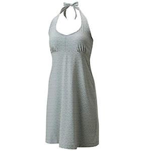 Women's PFG Armadale™ Halter Top Dress