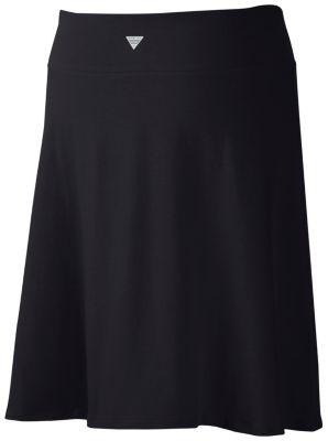 Women's Reel Beauty™ II Skirt