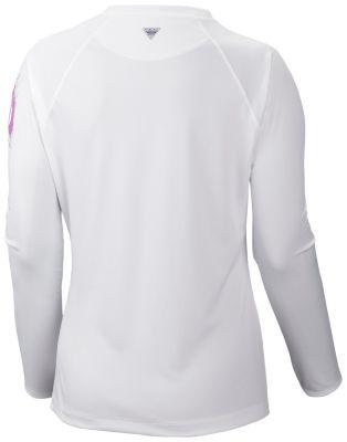 Women's PFG Tidal Tee™ Long Sleeve Shirt