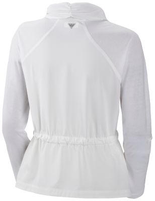Women's Key Haven™ Cover Up