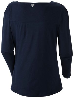 Women's PFG Reel Beauty™ II Long Sleeve Shirt