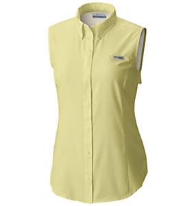 Women's PFG Tamiami™ Sleeveless Shirt