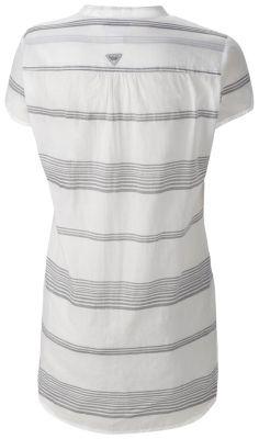 Women's PFG Sun Drifter™ Tunic Shirt