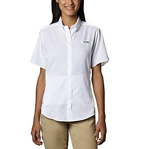 e488e7b3 Women's Button Down Shirts | Columbia Sportswear