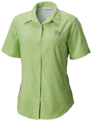 c7f512bd Columbia Sportswear | Tamiami™ II Short Sleeve Shirt