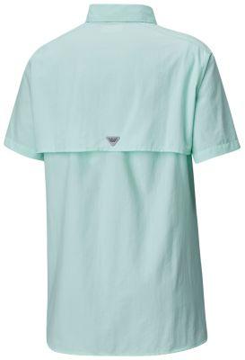 e2aae1cd80 Women s PFG Bahama Shorts Sleeve Shirt