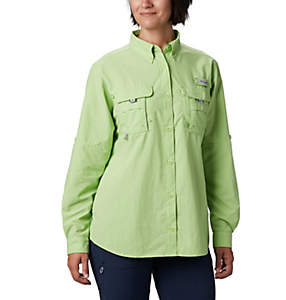 c325b7f8d96 Women's Tops - Long & Short Sleeve | Columbia Sportswear