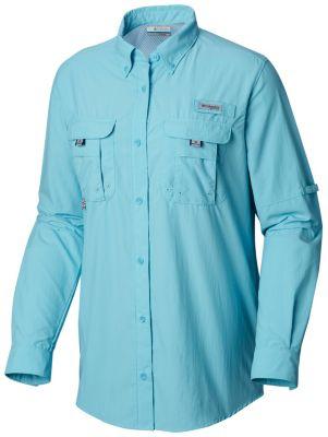 59c2a0c1d8a3 Women s PFG Bahama Long Sleeve Shirt