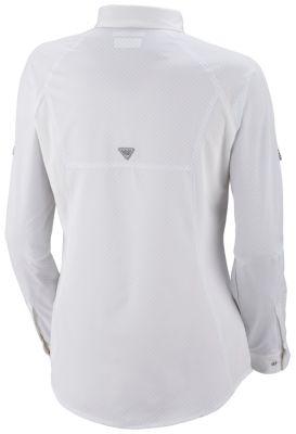 Women's PFG Ultimate Chill Zero™ Long Sleeve