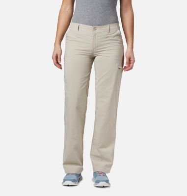 Women's PFG Aruba™ Roll Up Pant | Tuggl