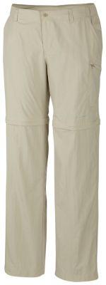 Women's PFG Aruba™ Convertible Pant at Columbia Sportswear in Oshkosh, WI | Tuggl