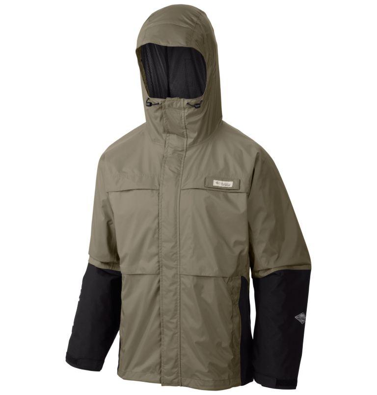 Men's PFG American Angler™ Jacket, a1