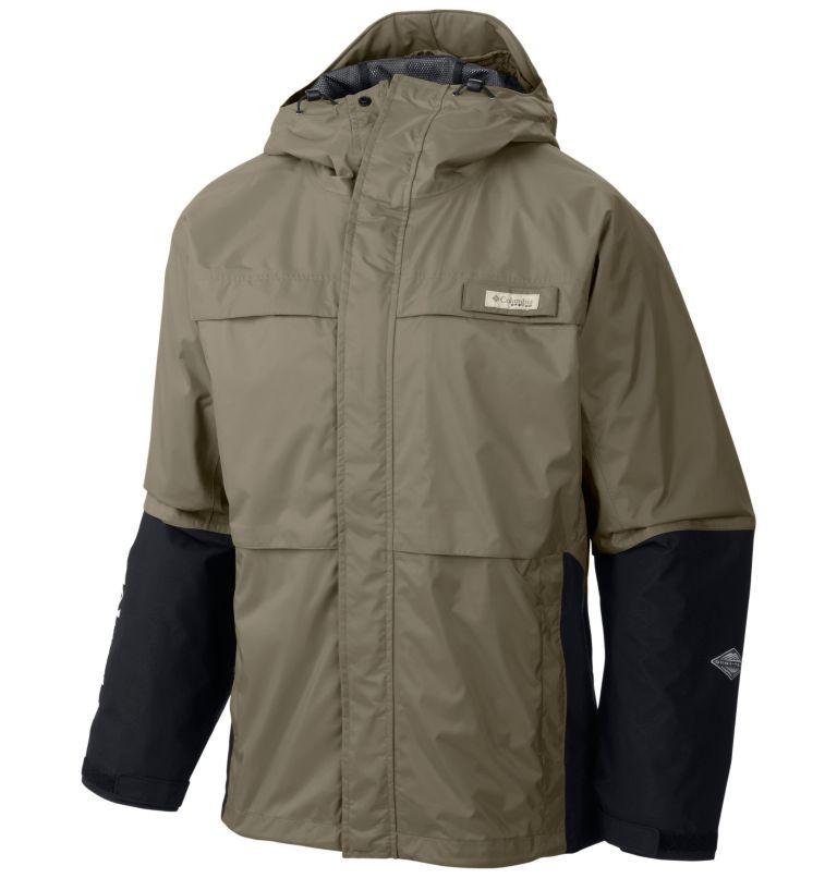 Men's PFG American Angler™ Jacket, front