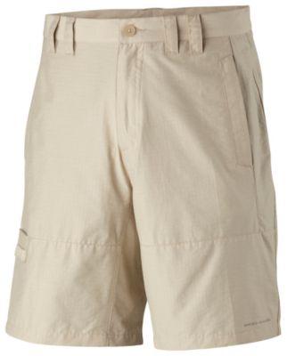 Men's PFG Barracuda Killer™ Short at Columbia Sportswear in Oshkosh, WI | Tuggl