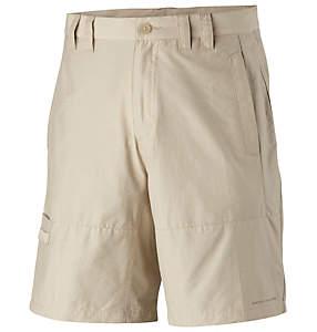 Men's PFG Barracuda Killer™ Short