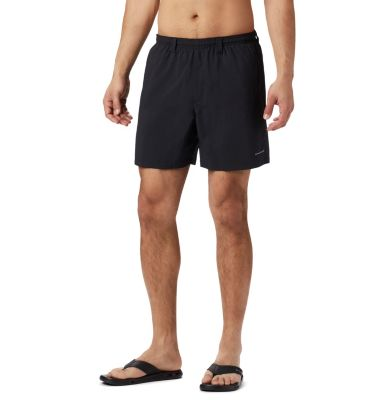 609a63fda0 Men's PFG Backcast Sun Shielding Water Short | Columbia.com