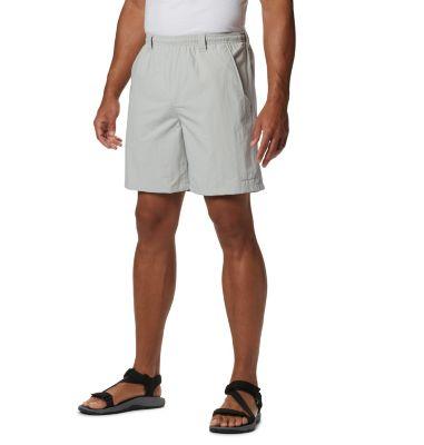 416150d48a47b Men's PFG Backcast Sun Shielding Water Short | Columbia.com