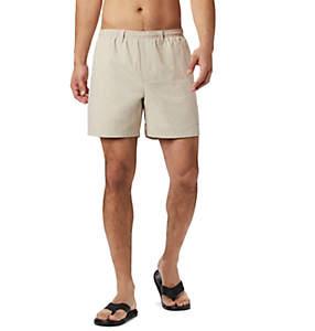 Men's PFG Backcast III™ Water Short