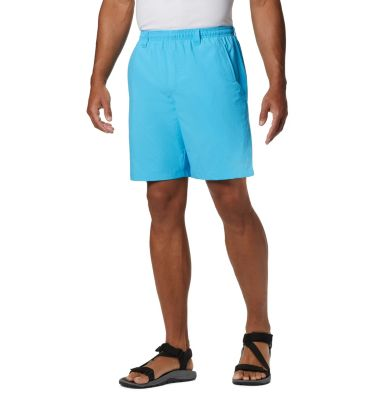 5c67b1b897 Men's PFG Backcast Sun Shielding Water Short | Columbia.com