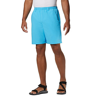 PFG Backcast III™ Water Trunk da uomo , front