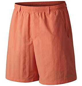 Men's PFG Backcast III™ Water Short