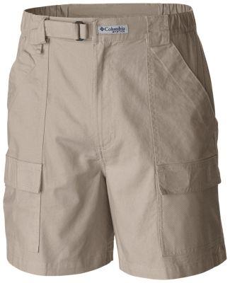 Men's PFG Half Moon II™ Short at Columbia Sportswear in Oshkosh, WI | Tuggl