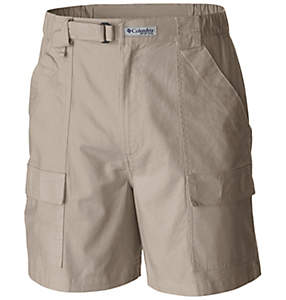 Men's PFG Half Moon II™ Short