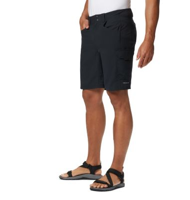 Men's PFG Big Katuna II™ Short | Tuggl