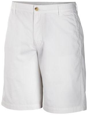 7598294e515 Men's PFG Bonehead Sun Shading Cotton Short   Columbia.com