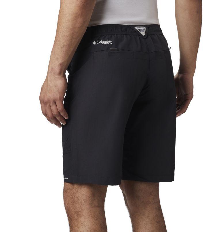 Men's PFG Permit™ II Short Men's PFG Permit™ II Short, a5