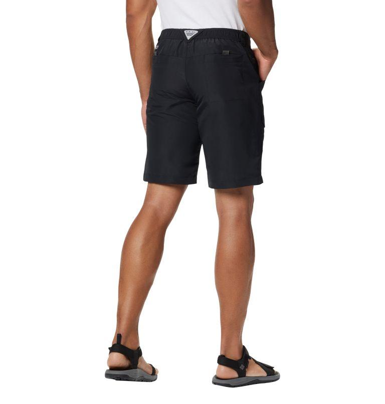 Men's PFG Permit™ II Short Men's PFG Permit™ II Short, back